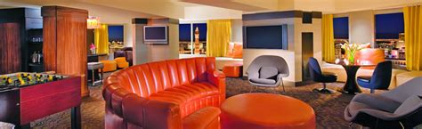 planet hollywood suites 2 bedroom suite 2 bedroom suites las vegas planet hollywood home design