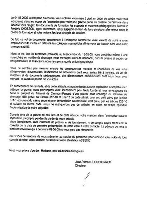 Exemple De Lettre Pour Harcelement Moral Enqu 234 Te Sp 233 Ciale Y Aurait Il Eu Des D 233 Tournements De Fonds Au Conseil R 233 Gional D Auvergne At