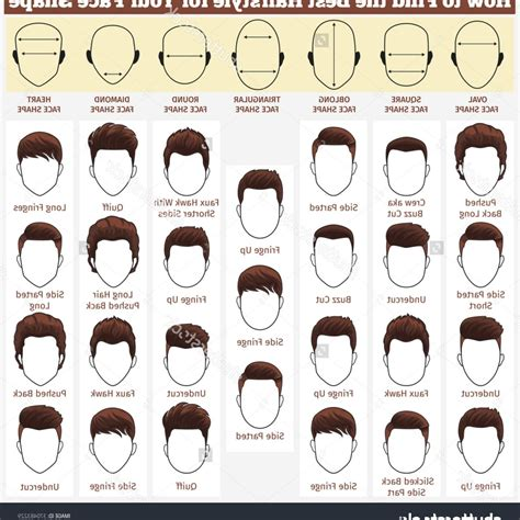 names of different haircuts hairstyles names and fade haircut