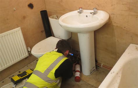 Heating And Plumbing Courses by Learning Plumbing 100 Images Trade Of Plumbing Phase