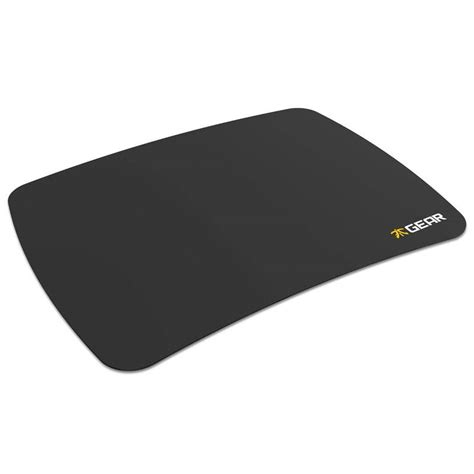 Goodgame Fnatic Large Gaming Mousepad Limited fnatic gear boost g1 gaming mousepad large