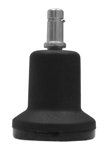 Replace Chair Casters With Glides Cheap Replacement Office Chair Or Stool Bell Glides High