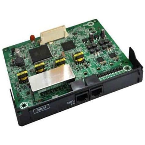 Kx Ns 5170 X kx ns5170x card 4 m 225 y nh 225 nh hỗn hợp cho tổng đ 224 i kx ns300bx