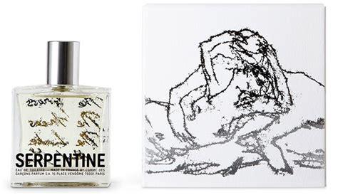 pd toilette 263 best images about perfume fragrance scent eau de