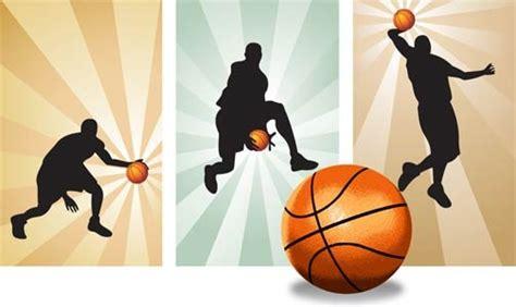 imagenes emotivas de basquet el basquetbol