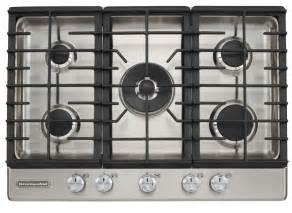 Double Burner Cooktop Kitchenaid Kitchenaid Stove Top