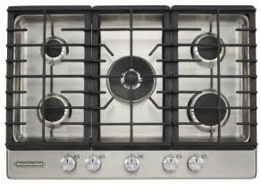 Jenn Air Cooktop Electric Kitchenaid Kitchenaid Stove Top