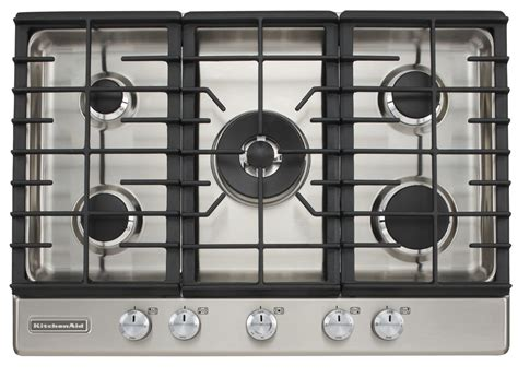 Oven Gas Bintang Top kitchenaid kitchenaid stove top