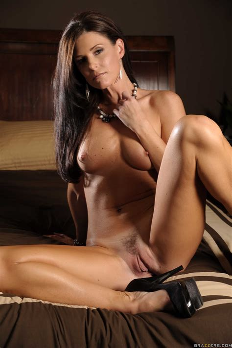 A Hot India Summer Pic Tag Milfs Sorted Luscious