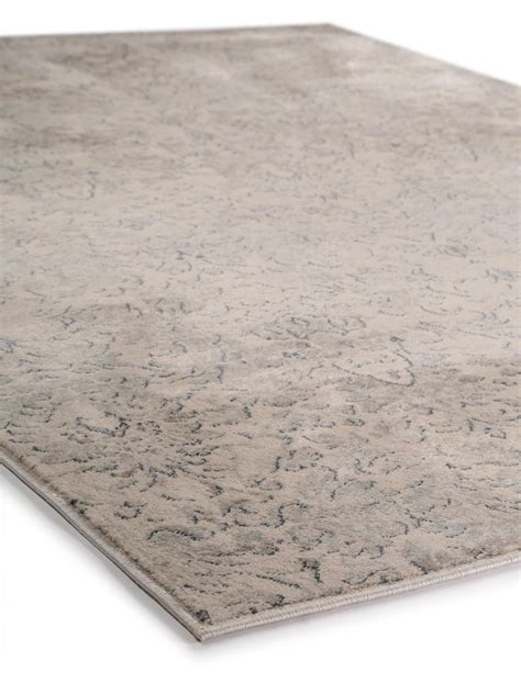 tappeto moderno tappeto