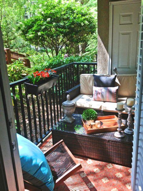 inspiration condo patio ideas decorating condo balcony decorating condo patio ideas joy studio design gallery best design