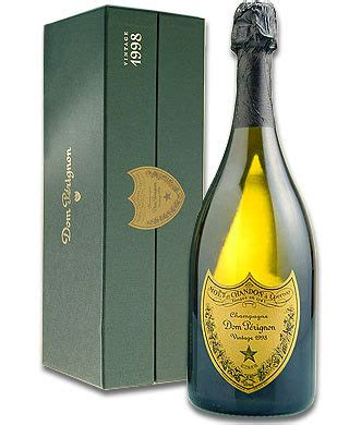Fab Ad Dom Perignon Oenotheque by 최고급 샴페인 Quot 돔 페리뇽 Quot 을 마시다