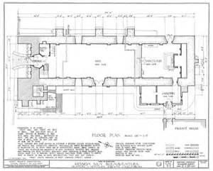 download a free copy of the mission buenaventura floor plan mission san jose floor plan valine