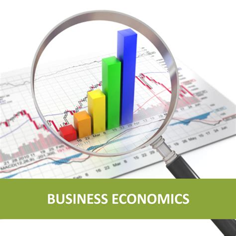 Distance Mba School Of Economics by Suppose The Demand Equation For Computers By Teetan Ltd