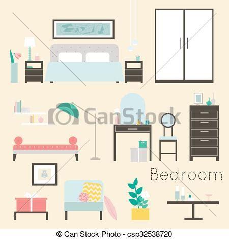 accesorios de muebles accesorios bedroom muebles decoraci 243 n estantes
