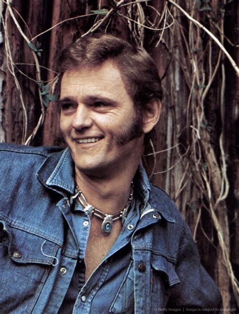 dead country singers list country photos jerry reed 1937 2008 died of emphysema he was a country singer