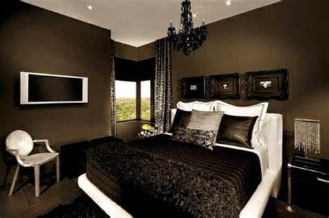 Paint Ideas For Bedrooms 150 Coole Tapeten Farben Ideen Teil 1 Archzine Net