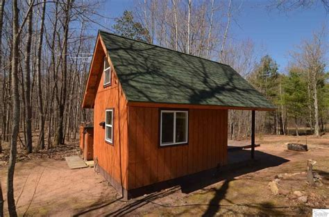 tiny house rentals wisconsin wisconsin archives tiny house living rural central
