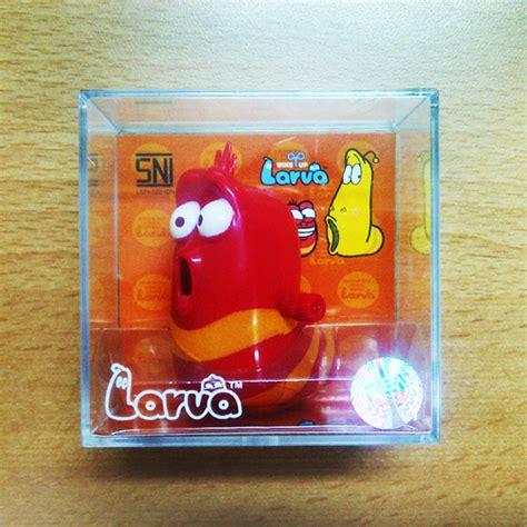 film kartun larva 2016 jual mainan larva action figure film kartun larva mainan