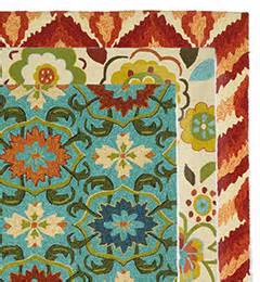 Tuesday Morning Area Rugs Shop With Us