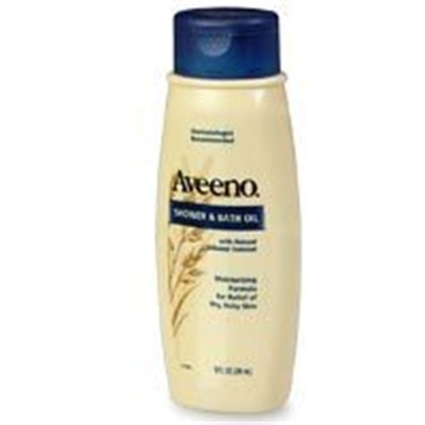 aveeno shower and bath aveeno shower bath reviews photo ingredients