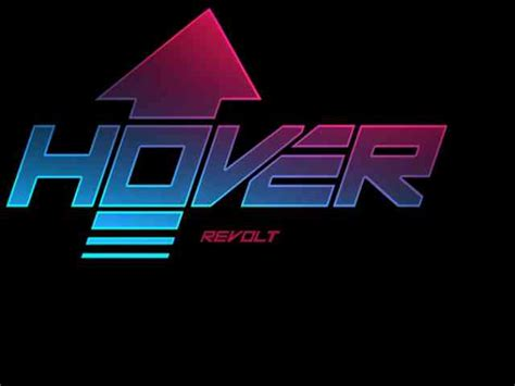 free download revolt full version game for pc download hover revolt of gamers game for pc full version