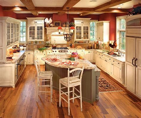 kitchen design massachusetts 1000 images about norwell ma real estate on pinterest