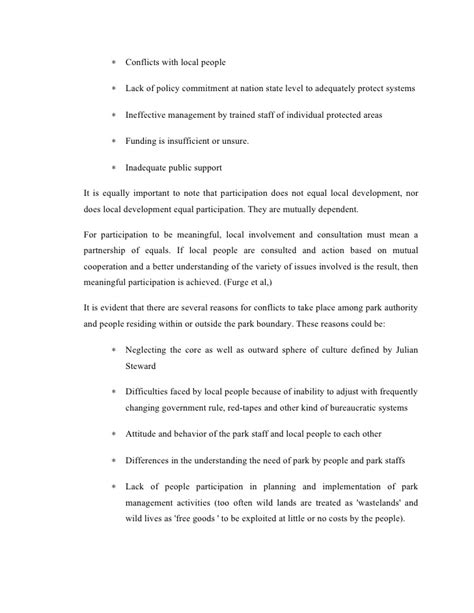 sociology thesis thesis for ma sociology