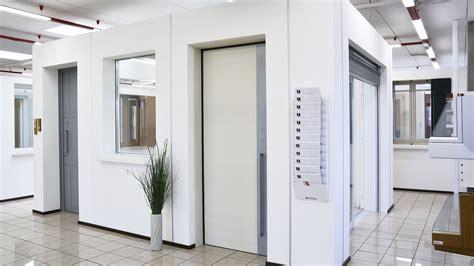 showroom porte e finestre showroom serramenti finestre porte interne e blindate