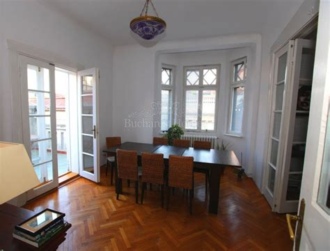 one bedroom apartments downtown nice one bedroom apartment downtown rental bucharest