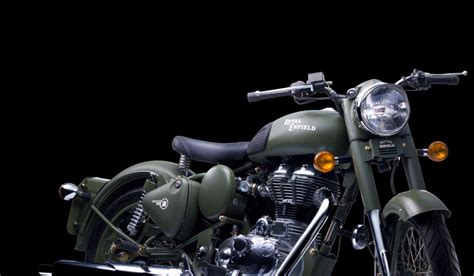 Motorradhandel Desktop by Shop Hsi Custombikes Classic 500 Efi Battle Green Hsi