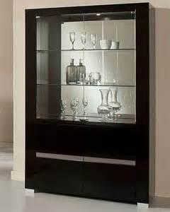 modern china cabinets top 24 modern china cabinet display wallpaper cool hd