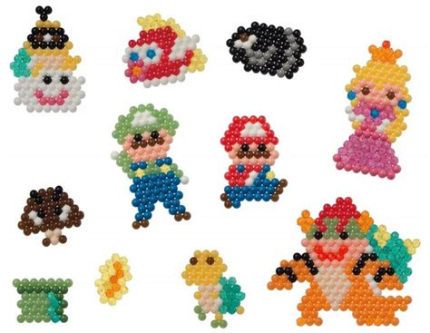 free beados templates 17 best images about aquabeads on perler bead