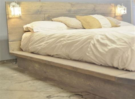 light wood bed frame light wood platform bed incredible simple bed frame