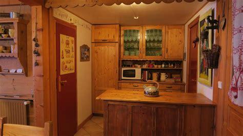 chambres d hotes le grand bornand location vacances chambre d h 244 tes la ch 232 vrerie 224 le