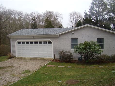 car rentals cape cod charming cape cod location in gray gables homeaway