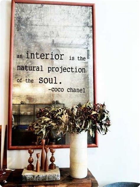 interior design quotes  poems quotesgram