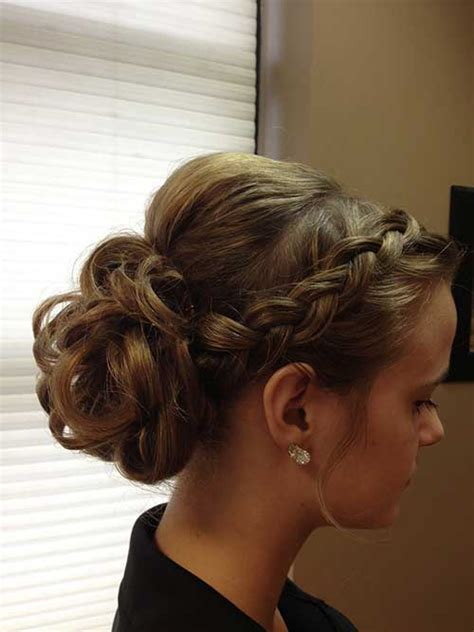 updos for long hair that i can do myself 25 bridesmaids hairstyles for long hair long hairstyles