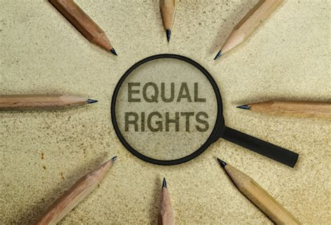 section 504 parent rights section 504 civil rights law protection from