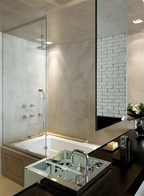 desain kamar mandi industrial 1000 images about desain interior dan eksterior on