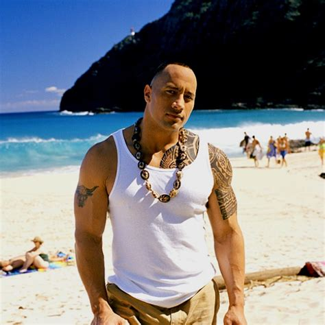 dwayne johnson hawaiian tattoo oh hawaii soo many beautiful things come from hawaii