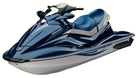 sea doo boat rentals bozeman mt jet ski rentals big boys toys 406 587 4747