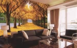 3d Wallpaper Decor For Home 3d Evolution Wallpaper 3d Wallpaper For Home