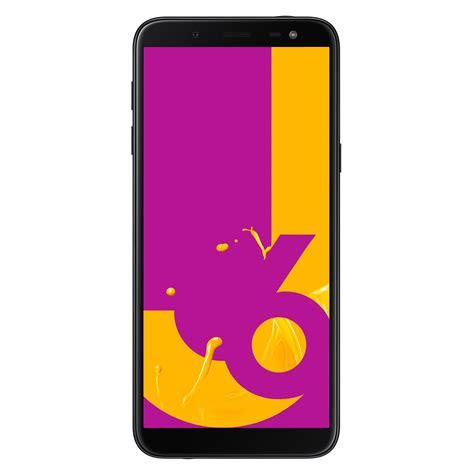 J Samsung J6 Galaxy J6 Samsung Support Malaysia