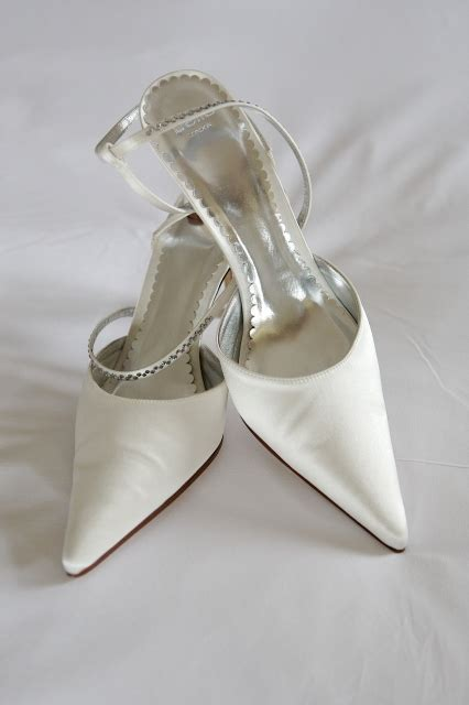 blinged out high heels blinged out bridal shoes the easy way high heels daily