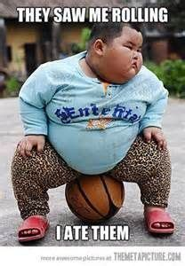 Fat Black Kid Meme - 1000 ideas about asian meme on pinterest funny asian