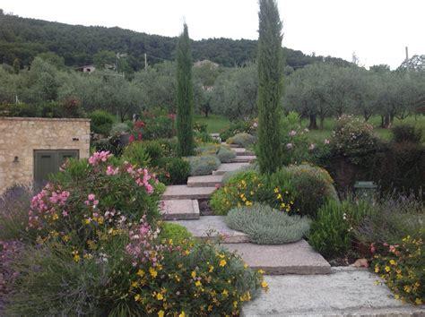 giardini provenzali bellamoli giardini giardini provenzali