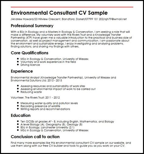 Sustainability Consultant Sle Resume by Environmental Sustainability Report Template 28 Images Free Eco Environment Powerpoint