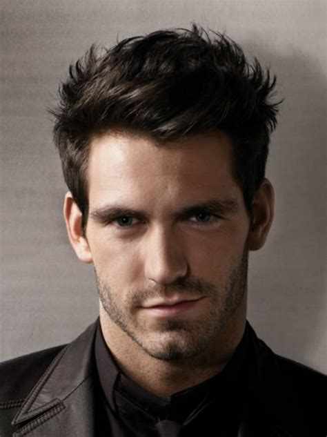 tagli di capelli uomo foto e tendenze ma guarda un po foto nuovi tagli di capelli uomo irresistibili ma