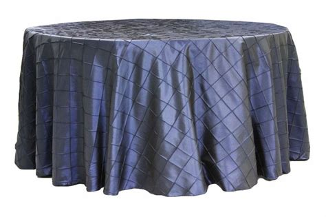 light blue pintuck tablecloth 17 best ideas about 120 tablecloth on
